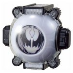 Kamen Rider Ghost Gashapon Ghost Eyecon - Dark Ghost [Bandai]