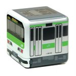 Denkoro E231 Series Train - Yamanote Line [Targa]