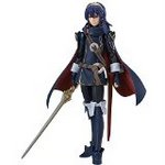 figma Fire Emblem Lucina [Max Factory] [Preorder]