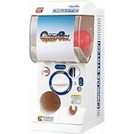Bandai Gashapon Machine (1/2 Scale) [Bandai]