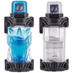 Kamen Rider Build DX Uniraser Full Bottle Set [Bandai]