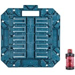 Kamen Rider Build DX Pandora Panel [Bandai]