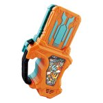 Kamen Rider Ex-Aid DX Mighty Brothers XX Gashat [Bandai] [Preorder]