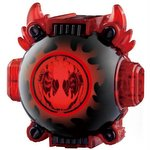 Kamen Rider Ghost DX Toucon Boost Ghost Eyecon [Bandai]