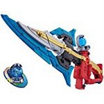 Kyuranger DX Kyu The Weapon [Bandai]