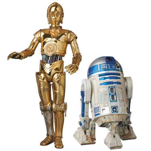 R2d2 And C3po Wallpaper Star Wars R2d2 And C3p...
