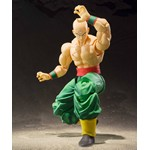 S.H.Figuarts Tien Shinhan (Dragon Ball Z) [Bandai]