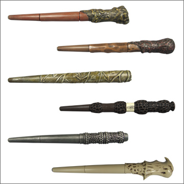 wand collection online buy