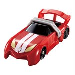 Kamen Rider Drive Gashapon Shift Car - Shift Speed [Bandai]