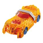 Kamen Rider Drive Gashapon Shift Car - Shift Max Flare [Bandai]