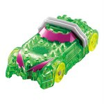 Kamen Rider Drive Gashapon Shift Car - Shift Funky Spike [Bandai]