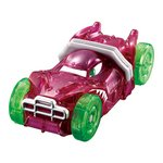 Kamen Rider Drive Gashapon Shift Car - Shift Massive Monster [Bandai]