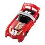Kamen Rider Drive Gashapon Shift Car - Shift Speed Rare Ver. [Bandai]