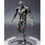 S.H.Figuarts Avengers 2 - Ultron Prime Exclusive [Bandai] [Preorder]