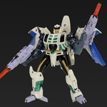 Transformers United UN-26 Thunderwing [Takara Tomy]