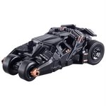 Dream Tomica No. 148 Batman TDK