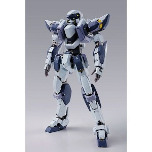 Metal Build Arbalest Ver.IV (Full Metal Panic! IV) [Bandai] [Preorder]