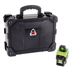 Kamen Rider Fourze DX Astro Switch Kaban Briefcase [Bandai]