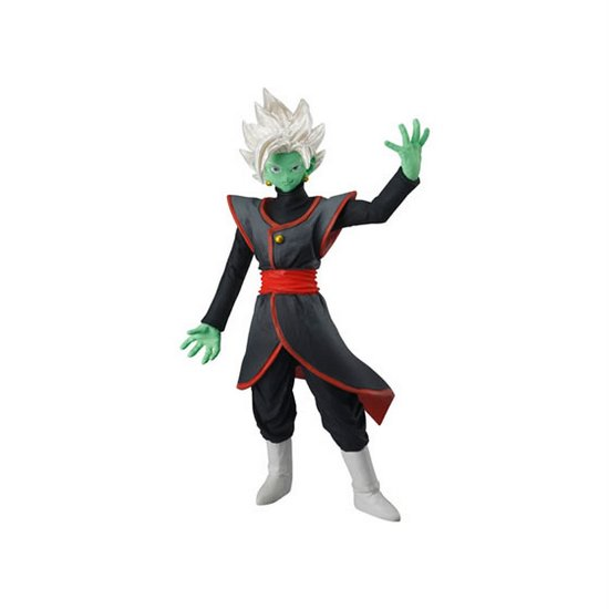 Gashapon Dragon Ball Super VS Dragon Ball 01 Mini Figure SSGSS Vegeta