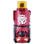 Kamen Rider Build GP Full Bottle Series 15 - Cobra Evol Bottle (Gashapon) [Bandai]