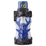 Kamen Rider Build GP Full Bottle Series 15 - Shika Full Bottle (Gashapon) [Bandai]