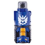 Kamen Rider Build GP Full Bottle Series 16 - Dragon Evol Bottle (Gashapon) [Bandai]