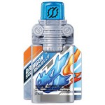 Kamen Rider Build GP Full Bottle Series - Dragon Sclash Jelly (Gashapon) [Bandai]