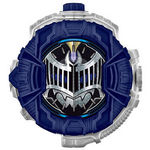 Kamen Rider Zi-O GP Sound Ridewatch 11 - Knight Ridewatch (Gashapon) [Bandai]