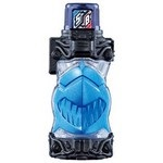 Kamen Rider Build SG Full Bottle Series 09 - Same Full Bottle (Shokugan) [Bandai]