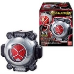 Kamen Rider Ghost SG Ghost Eyecon - SP1 Box of 10 [Bandai]