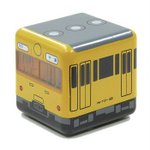 Denkoro 101 Series Train - Sobu Line [Targa]