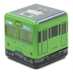 Denkoro 103 Series Train - Yamanote Line [Targa]