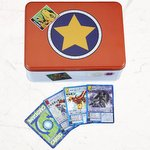 Digimon Digital Monster Card Game D-Ark Ver. 15th Edition [Bandai]