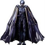 figma Femto (Berserk Movie Ver.) [FREEing]