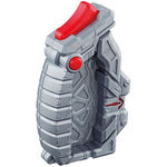 DX Assault Grip (Kamen Rider Zero-One) [Bandai]