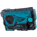 DX Biting Shark Progrise Key (Kamen Rider Zero-One) [Bandai]
