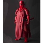 Meisho Movie Realization Star Wars Akazonae Royal Guard [Bandai]