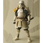 Meisho Movie Realization Star Wars Teppo Ashigaru Sandtrooper [Bandai]
