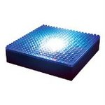 Nanoblock LED Light-Up Base Plate (NB-011) [Kawada]