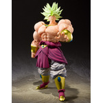 S.H.Figuarts Broly (Dragon Ball Tour Exclusive Ver.) [Bandai]