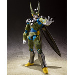 S.H.Figuarts Perfect Cell (Dragon Ball Tour Exclusive Ver.) [Bandai]