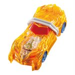 Kamen Rider Drive Gashapon Shift Car - Shift Max Flare Rare Ver. [Bandai]
