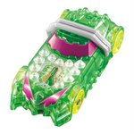 Kamen Rider Drive Gashapon Shift Car - Shift Funky Spike Rare Ver. [Bandai]