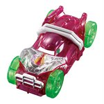 Kamen Rider Drive Gashapon Shift Car - Shift Massive Monster Rare Ver. [Bandai]