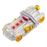 Kamen Rider Drive Gashapon Shift Car - Dream Vegas [Bandai]
