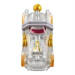 Kamen Rider Drive Gashapon Shift Car - Dream Vegas Rare Ver. [Bandai]