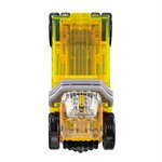 Kamen Rider Drive Gashapon Shift Car - Shift Rumble Dump Rare Ver. [Bandai]