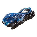 Kamen Rider Drive Gashapon Shift Car - Cobra Viral Core Rare Clear Ver. [Bandai]