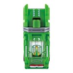 Kamen Rider Drive Gashapon Shift Car - Shift Technic (Chrome Engine Ver) [Bandai]