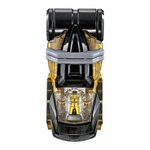 Kamen Rider Drive Gashapon Shift Car - Shift Rolling Gravity (Chrome Engine Ver) [Bandai]